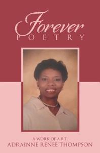 Forever Poetry PDF