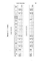 Executive Documents, Minnesota ...: Volume 1