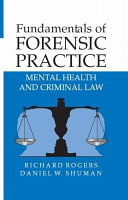 Fundamentals of Forensic Practice PDF