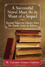 A Successful Novel Must Be in Want of a Sequel