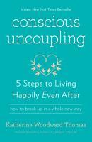 Conscious Uncoupling PDF