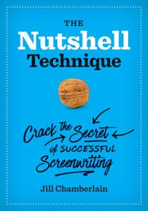 The Nutshell Technique PDF