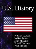 U S  History