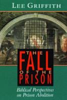 The Fall of the Prison PDF