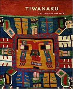 Tiwanaku PDF