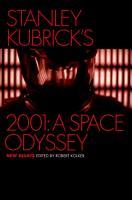 Stanley Kubrick s 2001  A Space Odyssey PDF