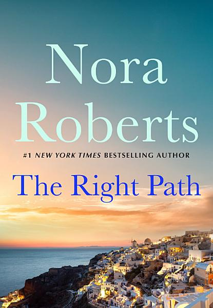 Download The Right Path Book