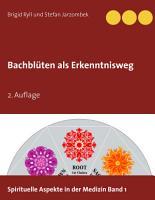 Bachbl  ten als Erkenntnisweg PDF