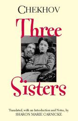Three Sisters Book PDF