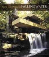Frank Lloyd Wright s Fallingwater PDF