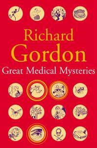 Great Medical Mysteries PDF