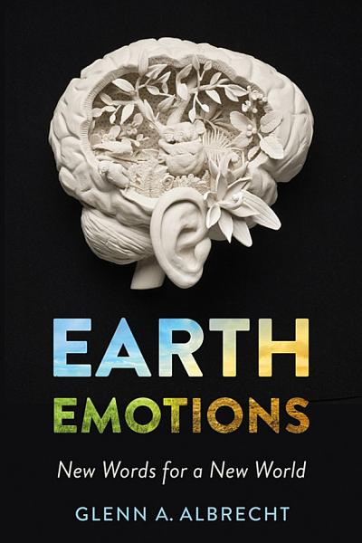 Download Earth Emotions Book