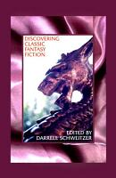 Discovering Classic Fantasy Fiction PDF