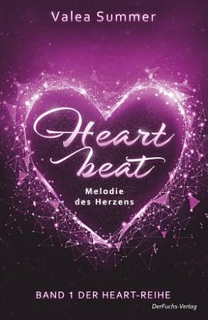 Heartbeat PDF