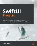 SwiftUI Projects