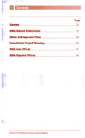 Control of Hazardous Energy  lockout tagout   PDF