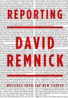 Reporting PDF
