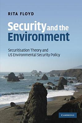 Security and the Environment PDF