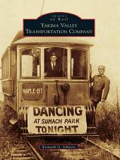 Yakima Valley Transportation Company