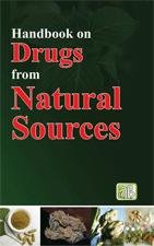 Handbook on Drugs from Natural Sources PDF