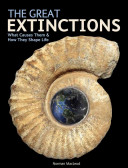 The Great Extinctions Book PDF