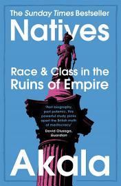 Natives