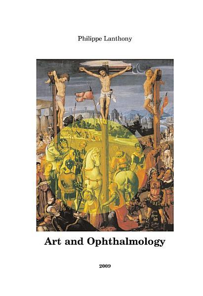 Art & Ophthalmology
