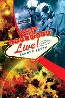 George Alec Effinger Live  from Planet Earth PDF