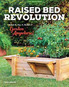 Raised Bed Revolution Book