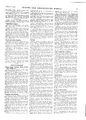 Mining and Engineering World: Volume 38
