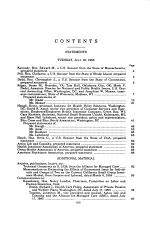 Health Insurance Reform Act of 1995
