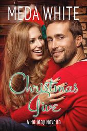 Christmas Give: A Holiday Novella
