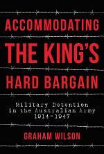 Accommodating the King's Hard Bargain
