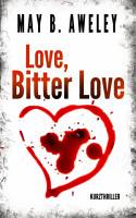 Love  Bitter Love PDF