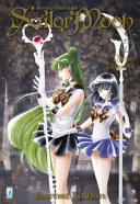 Pretty guardian Sailor Moon  Eternal edition PDF