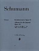 Kinderszenen Opus 15   Album f  r die Jugend Opus 68 PDF