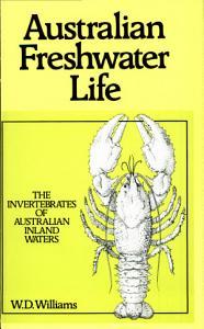 Australian Freshwater Life