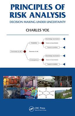 Principles of Risk Analysis PDF