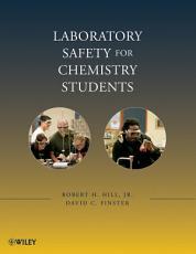 Laboratory Safety for Chemistry Students PDF
