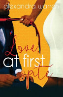 Love at First Spite