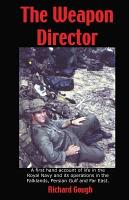 The Weapon Director PDF