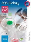 AQA Biology A2