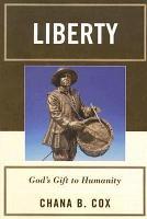 Liberty PDF
