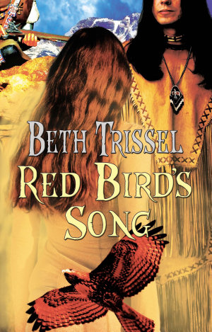 Red Bird s Song