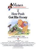 How Pooh Got the Honey
