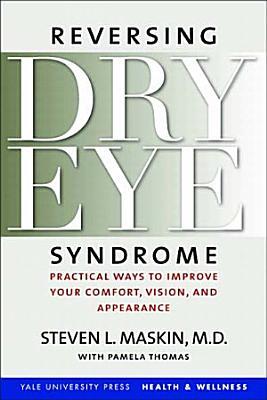 Reversing Dry Eye Syndrome PDF