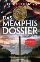 Das Memphis Dossier PDF