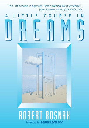 A Little Course in Dreams PDF