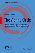The Vienna Circle