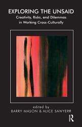 Exploring The Unsaid Book PDF